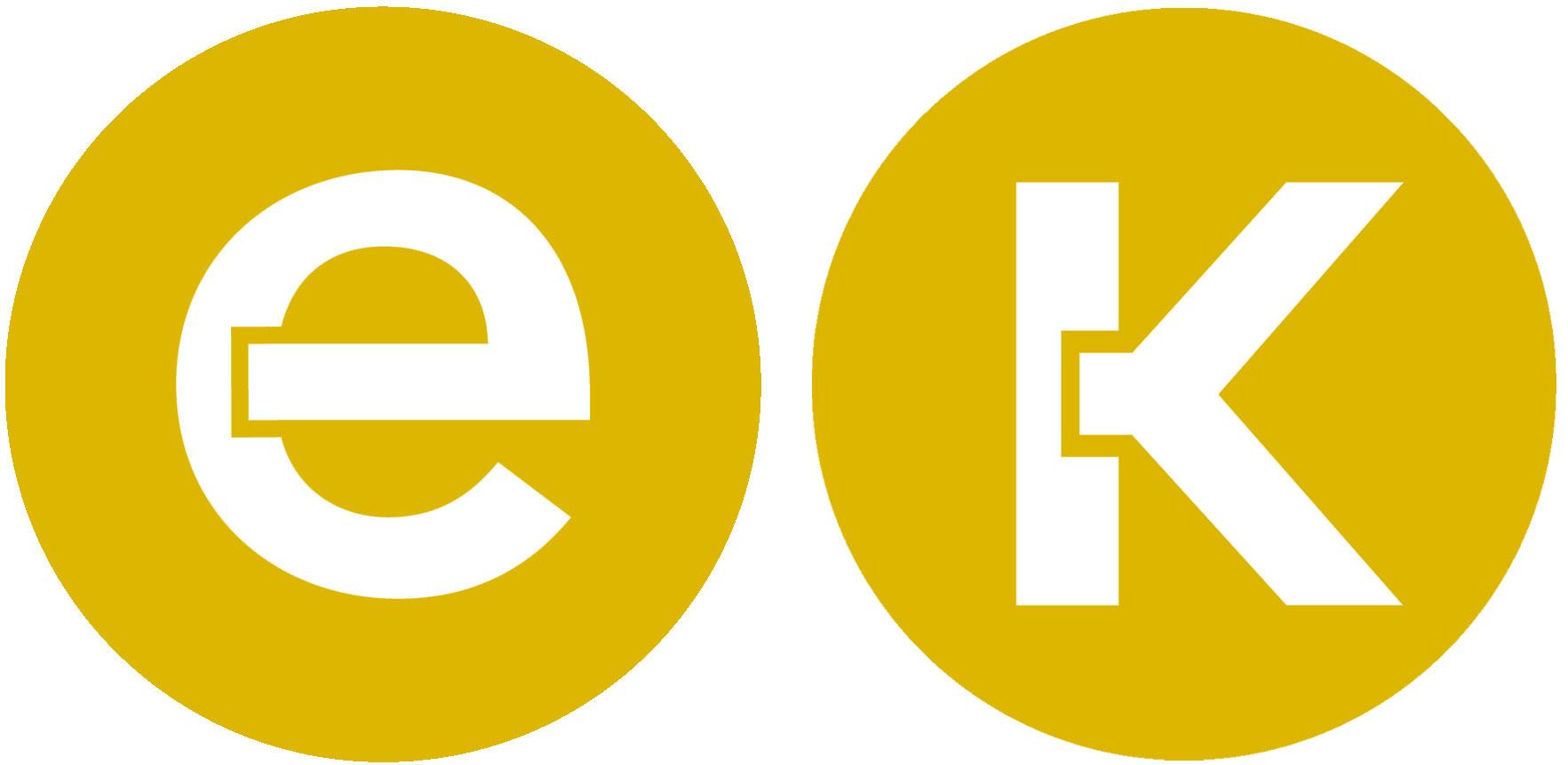 Eduwhere & Keika Blog